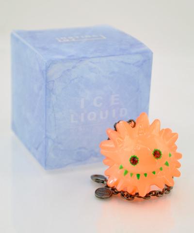 Ice_liquid_1st_series_-_orange-hiroto_ohkubo-ice_liquid-instinctoy-trampt-185299m