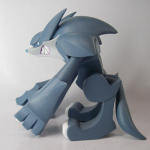 Fang_wolf-touma-fang_wolf-play_imaginative-trampt-185308m