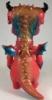 Untitled-frank_mysterio-anticristo_666-trampt-185316t