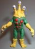 Argus Alien Mutant - Superfestival 66