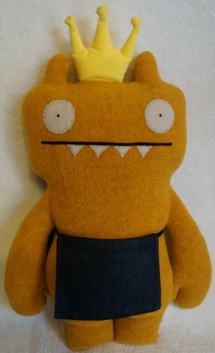 Uglydoll_king_wage-david_horvath-plush-uglydoll-trampt-185327m