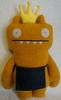 Uglydoll King Wage