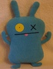Uglydoll New Coppee