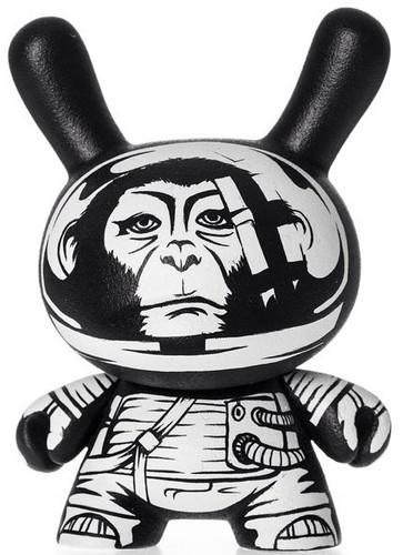 Space_monkey-jon-paul_kaiser-dunny-trampt-185332m