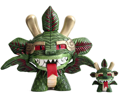 Quetzalcoatl_8_dunny-avatar666-dunny-self-produced-trampt-185364m