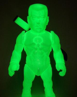 Neo_japan_sfb_glow_-_green_sword-restore_junnosuke_abe-neo_japan-restore-trampt-185377m