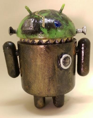 Frankendroid_green_head-super_sandbagger-android-trampt-185388m
