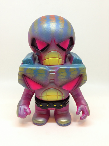 Custom_nibbler-rampage_toys_jon_malmstedt-nibbler-realxhead-trampt-185432m