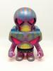 Custom_nibbler-rampage_toys_jon_malmstedt-nibbler-realxhead-trampt-185432t