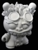 Monster Dunny: DIY The Doctor