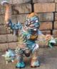Slugbeard custom