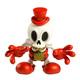 Modern_hero_-_red__white-mad_jeremy_madl-modern_hero-solid-trampt-185749t