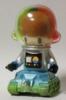 Lunar_probe_boy_silver-itokin_park-lunar_probe_boy-mirock_toy-trampt-185885t