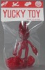 MR REE YUCKY TOY EDITION
