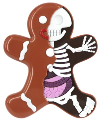Dissected_gingerbread_man_-_original-jason_freeny-dissected_gingerbread_man-mighty_jaxx-trampt-186047m