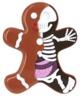 Dissected_gingerbread_man_-_original-jason_freeny-dissected_gingerbread_man-mighty_jaxx-trampt-186047t