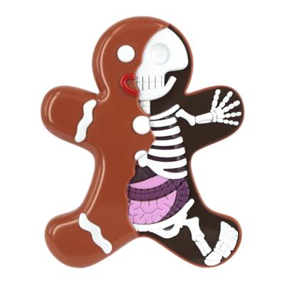 Dissected_gingerbread_man_-_original-jason_freeny-dissected_gingerbread_man-mighty_jaxx-trampt-186048m
