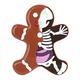 Dissected_gingerbread_man_-_original-jason_freeny-dissected_gingerbread_man-mighty_jaxx-trampt-186048t