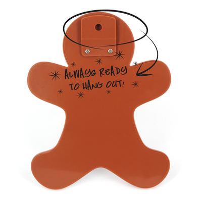 Dissected_gingerbread_man_-_original-jason_freeny-dissected_gingerbread_man-mighty_jaxx-trampt-186049m