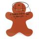 Dissected_gingerbread_man_-_original-jason_freeny-dissected_gingerbread_man-mighty_jaxx-trampt-186049t