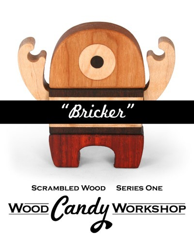 Bricker-cameron_tiede-wood_candy-wood_candy_workshop-trampt-186061m