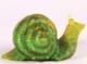 Vape Trail Snail - Irish Springling