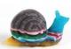 Vape Trail Snail - CrazyLayers A