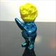 Custom_painted_curegee_hellbox_sofubi_mixed_parts_3-kid_ink_industries_kris_dulfer-cure_toys_hellbox-trampt-186117t