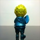 Custom_painted_curegee_hellbox_sofubi_mixed_parts_3-kid_ink_industries_kris_dulfer-cure_toys_hellbox-trampt-186118t