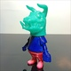 Custom_painted_curegee_hellbox_sofubi_mixed_parts_4-kid_ink_industries_kris_dulfer-cure_toys_hellbox-trampt-186119t