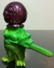 Custom_painted_curegee_hellbox_sofubi_mixed_parts_2-kid_ink_industries_kris_dulfer-cure_toys_hellbox-trampt-186120t