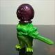 Custom_painted_curegee_hellbox_sofubi_mixed_parts_2-kid_ink_industries_kris_dulfer-cure_toys_hellbox-trampt-186121t