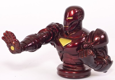 Iron_man_custom_painted_pvc_bust-kid_ink_industries_kris_dulfer-iron_man-trampt-186134m