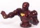 Titanium Iron Man