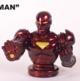 Titanium_iron_man-kid_ink_industries_kris_dulfer-iron_man-trampt-186136t