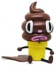 Creamy_-_mint_chocolate_chip-gary_baseman-creamy-3d_retro-trampt-186145t