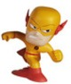 DC Super Heroes - Flash (yellow)