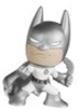 DC Super Heroes - White Lantern Batman
