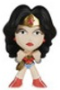 DC Super Heroes - Wonder Woman
