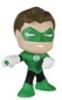 DC Super Heroes - Green Lantern