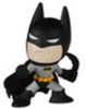 DC Super Heroes - Batman (black)