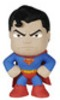 DC Super Heroes - Superman