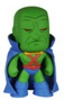 DC Super Heroes - Martian Manhunter