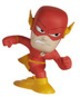 DC Super Heroes - Flash (red)