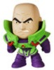 DC Super Heroes - LEX LUTHOR