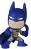 DC Super Heroes - Batman (blue)