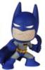 Dc_super_heroes_-_batman_blue-dc_comics-mystery_minis-funko-trampt-186180t