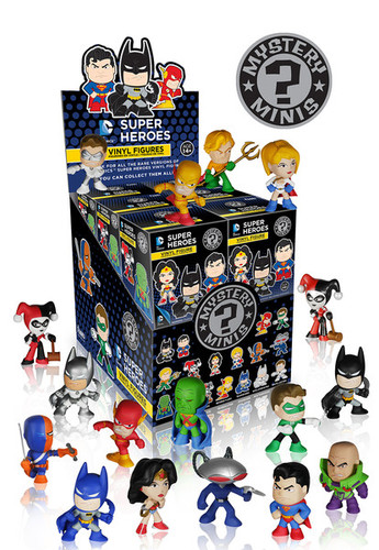 Dc_super_heroes_-_batman_blue-dc_comics-mystery_minis-funko-trampt-186181m