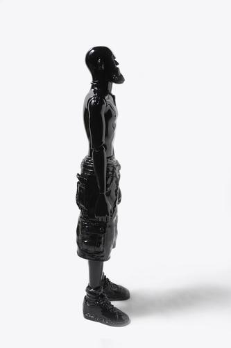 Tattoo_-_black-michael_lau-gardenpalmer-crazysmiles-trampt-186336m