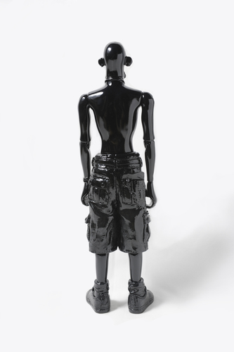 Tattoo_-_black-michael_lau-gardenpalmer-crazysmiles-trampt-186337m